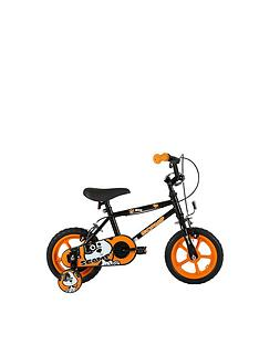 sonic-scamp-boys-play-bike-12-inch-wheel