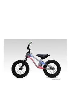 phantom-multi-led-glitter-balance-bike