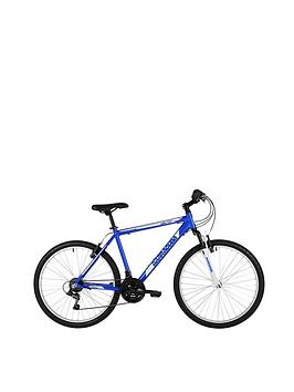 barracuda-draco-100-alloy-hardtail-mens-mountain-bike-19-inch-frame