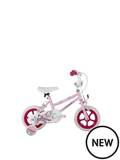 sonic-fairy-girls-bike-10-inch-frame