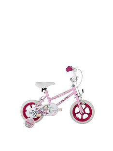 sonic-fairy-girls-play-bike-12-inch-wheel