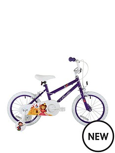 sonic-belle-girls-bike-11-inch-frame