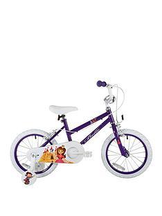sonic-belle-girls-play-bike-16-inch-wheel