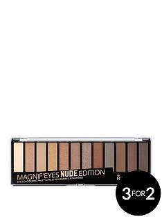 rimmel-rimmel-12-pan-eyeshadow-palette-nude-edition