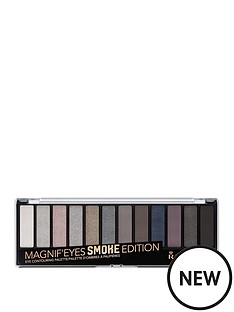 rimmel-rimmel-12-pan-eyeshadow-palette-smokey-edition