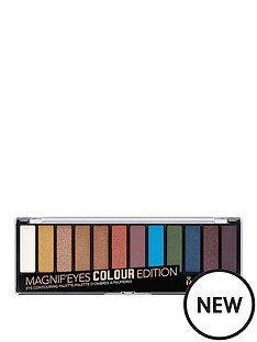 rimmel-rimmel-12-pan-eyeshadow-palette-bold-edition
