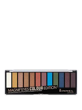 rimmel-rimmel-london-12-pan-eyeshadow-palette-bold-edition-14g