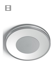 philips-being-hue-white-ambiancenbspceiling-light-aluminium
