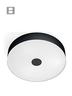 philips-fair-ceiling-light-hue-white-ambience-black