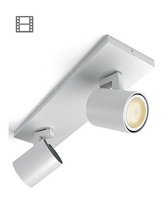 philips-hue-white-ambiance-runner-spot-lights-white-switch-included-works-with-alexa