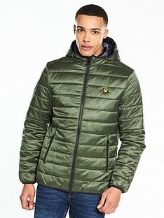lyle-scott-fitness-lyle-amp-scott-fitness-cooke-hooded-jacket