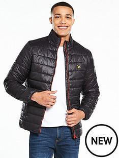 lyle-scott-fitness-lyle-amp-scott-fitness-lloyd-padded-jacket