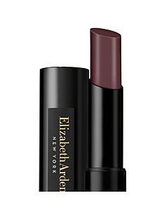 elizabeth-arden-gelato-plush-up-lipstick-35g