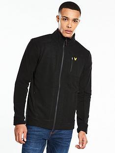 lyle-scott-fitness-lyle-amp-scott-fitness-smythe-jacket
