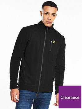lyle-scott-fitness-lyle-amp-scott-fitness-smythe-jacket