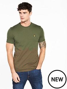 lyle-scott-fitness-lyle-amp-scott-fitness-cornet-graphic-t-shirt