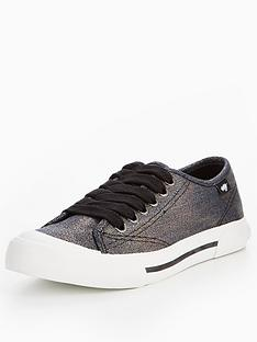 rocket-dog-jumpin-lace-up-plimsoll