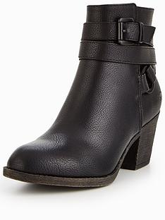 rocket-dog-salvador-western-ankle-boot
