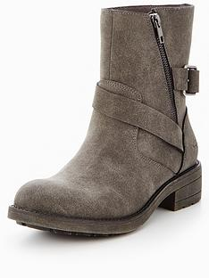 rocket-dog-utilitarian-boot-with-asymmetrical-zip