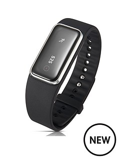 tclmove-moveband-lcd-mb20-fitness-tracker-black