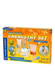 kids-first-chemistry-set
