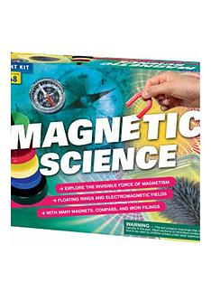 magnetic-science