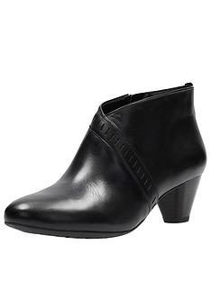 clarks-denny-frances-v-cut-shoe-boot