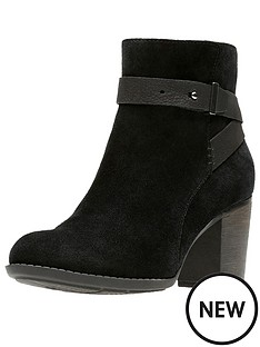 clarks-clarks-enfield-sari-buckle-heeled-ankle-boot
