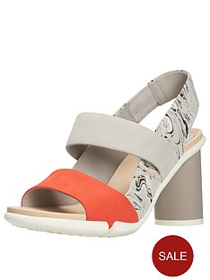 clarks-clarks-imali-jasmine-marble-contrast-heeled-sandal