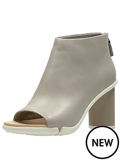 clarks-imali-peony-peeptoe-shoe-boot