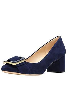 clarks-clarks-orabella-fame-block-heel-court-shoe