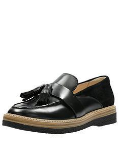 clarks-zante-spring-chunky-loafer
