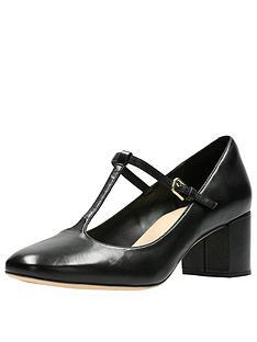 clarks-orabella-fern-mary-jane-shoe