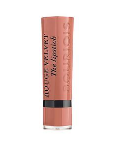 bourjois-rouge-velvet-the-lipstick-24g
