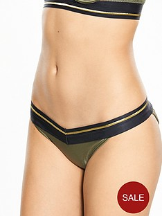 river-island-sporty-trim-bikini-brief