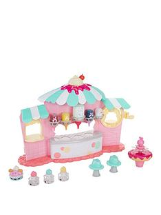 num-noms-nail-polish-maker
