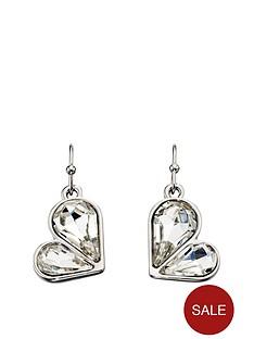 fiorelli-jewellery-heart-china-crystal-earrings