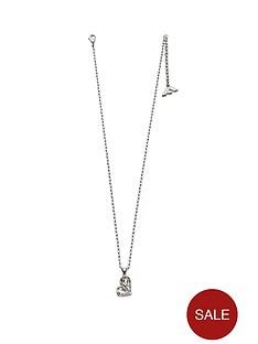 fiorelli-jewellery-heart-china-crystal-pendant