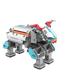 ubtech-ubtech-smart-robotnbspjimu-mini-robot