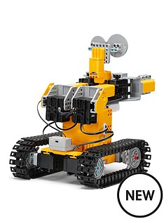 ubtech-tankbot-kit
