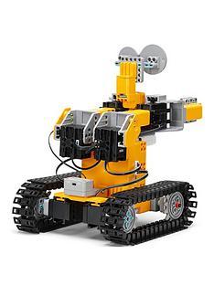 ubtech-ubtech-smart-robotnbsptankbot-kit