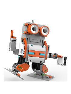 ubtech-ubtechnbsp-smart-robot-astro-kit