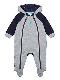 baker-by-ted-baker-baby-boys039-grey-quilted-snugglesuit