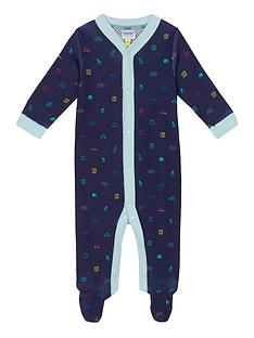 baker-by-ted-baker-baby-boys-printed-sleepsuit