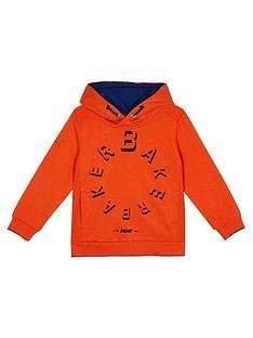 baker-by-ted-baker-boys039-orange-logo-print-hoodie