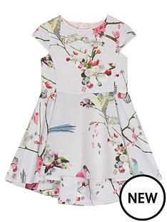 baker-by-ted-baker-girls039-light-pink-floral-print-dress
