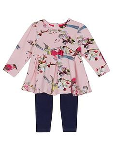 baker-by-ted-baker-baby-girls-floral-print-tunic-amp-leggings-outfit