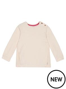 baker-by-ted-baker-girls039-light-pink-frill-back-top
