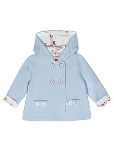 baker-by-ted-baker-baby-girls039-blue-quilted-jacket