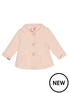 baker-by-ted-baker-baby-girls-quilted-collar-jacket